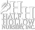 Half Hollow Nursery